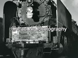 BWW-031 - U.P. Steam Engine 844
