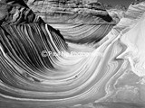 BW-013 -  The Wave, AZ